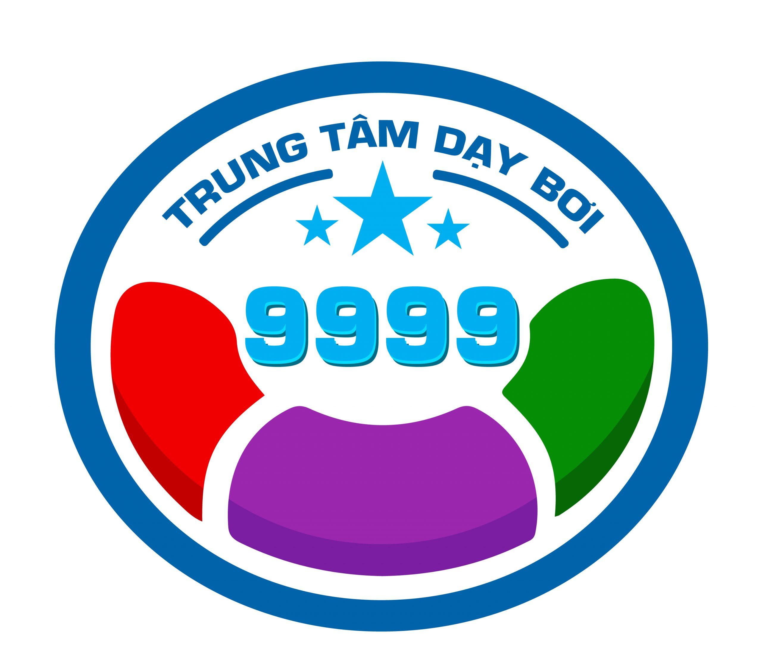 Trung Tâm Dạy Bơi 9999 TP.HCM | học bơi chất lượng tại TPHCM